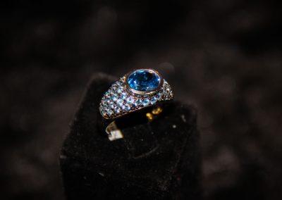 Bague-Argent-zirconiums-bleus-1-400x284