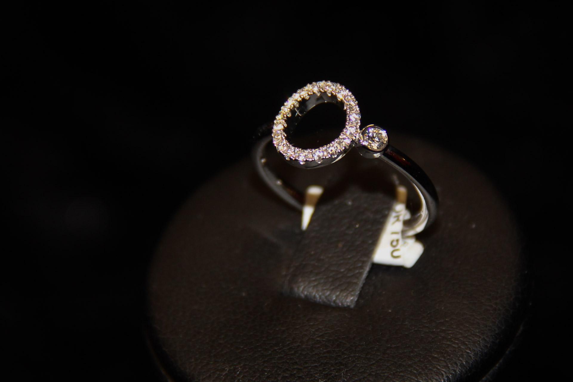 Bague-Or-Blanc-diamants-2
