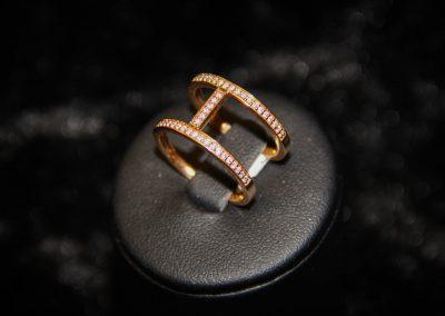 Bague-or-rose-et-diamants-1-400x284
