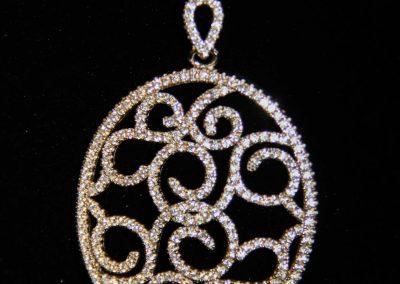 Collier-Argent-zirconiums-400x284