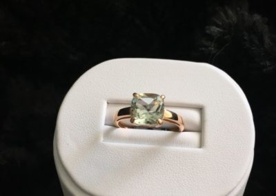 Bague-or-rose-quartz-vert-400x284