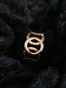 Bracelet-manchette-or-rose-225x300