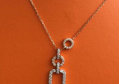 Collier-or-rose-diamants-400x284