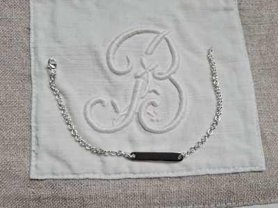bracelet-argt-enfant-820217_OK
